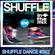 In The Mix / Shuffle Dance Hits #562 image