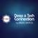 Deep & Tech Connection by Bruno Santos #15 image