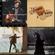 100 Tracks Classic Vinyl Playlist Spotify image