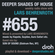 Deeper Shades Of House #655 w/ exclusive guest mix by SON OF SOUND image