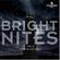 Bright Nites Vol. 2 image