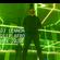 DJ Lennon - Deep-Afro MIX 2020 image