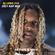 2021 Rap - Lil Durk, Lil Wayne, Migos, Lil Baby, DaBaby, Mo3, Kodak Black, Yo Gotti & More-DJLeno214 image