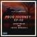 Prog Journey EP - 02 Guest Mix by RIO [BPM ROMANCE] image