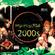 2000s Hip-Hop,R&B MIX (DJHarlem) image