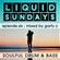 LIQUID SUNDAYS - EPISODE SIX - 16.05.21 image