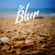 Sr. Blur - Alternative Rock Vol.02 image