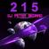 2 1 5 - DJ PETER BEDARD image