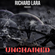 Richard Lara Presents: Unchained Ep. 01 image