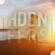 ++ HIDDEN AFFAIRS | mixtape 1901 ++ image