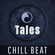 Tales image
