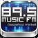 Music FM-Road Show Mix Nigel Stately 2019 01.24 image