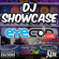 DJ Showcase with Infinity Faders, Glowtronics & Battle Ave - Eyecon image