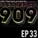 Frequency 909 With John Senuta Ep.33 image