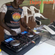 DJ march254 mixcrate image