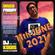 DISCO FRIDAYS 11th JUNE 2021 image