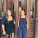 Rebel Up & Friends w/ Cami Laye Okun & Edna Martinez @ Kiosk Radio 06.09.2021 image