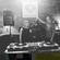 Gia Bahm w/ King Tuff and Ty Segall – It's Fun (05.20.16) image