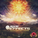 Side Effects - Summer Mix 2020 (TechSafari Records) image
