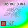 SOS Radio - 27th July 2018 image
