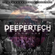 Deeper Tech 008 image