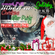 XMAS AFTER PARTY: Uplifting Vibes ONLY (Share the love Mini-Mix) image