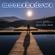Moonshadows {Trip-Hop Deep Downtempo Beats} [DJ Mizu & Ryan James Quinn] image