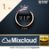 MIXCLOUD VIP ZONE - MY Perfect Mix (by FRANCO BIOLATTO) image