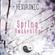 Hexuronic – Spring Awakening ● #ZENdo podcast 003 image
