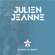 DJ SAVE MY NIGHT Julien Jeanne - Virgin Radio France DJ Set 27-04-2020 (Free Download Description) image