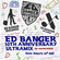 ED BANGER RECORDS - 10th Anniversary Ultramix! image