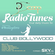 Bollyctro Ep.26 on Radio Tunes Club Bollywood-DJ Scoop 2015-08-01 image