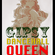 GIPSY DANCEHALL QUEEN – by Dj Gardenel image