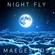 Night Fly - Trance & Techno image