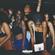 La Creole Dancehall - 25 Octobre 2019 image