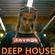 DJ DARKNESS - DEEP HOUSE MIX EP 75 image