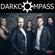 DarkCompass - Hard Rock Hell Radio - Nov 6th 2020 image