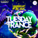 PULSEDRIVER Live! (Tuesday Trance 09.02.21) image