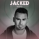 Afrojack pres. JACKED Radio Ep. 482 image