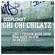 Chi Chi Chilayz Live @ Frisson Radio Show, Riga Radio 94,5 FM // Sept 2013 image