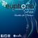 Euphoria 006 ThomasS Guest Mix image