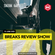 BRS170 - Yreane & Burjuy - Breaks Review Show @ BBZRS (10 June 2020). image
