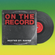 Keeno - On The Record #014 image