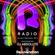 DJ Absolute | RejuveRadio | Live Mix - 09.09.12 image