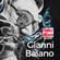Toolroom House Show - selected and mixed by Gianni Baiano image