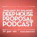 Deep House Proposal Podcast 1st Year Anniversary Mix by Baris Bergiten pt1 image