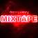 MixtapeEpisode51 image