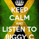 DJ Biggy C Bashy Mix 2012 image