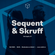 Shadowbox @ Radio 1 18/07/2021: Sequent & Skruff Guestmix image