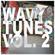 WAVY. TUNES vol. 2 image